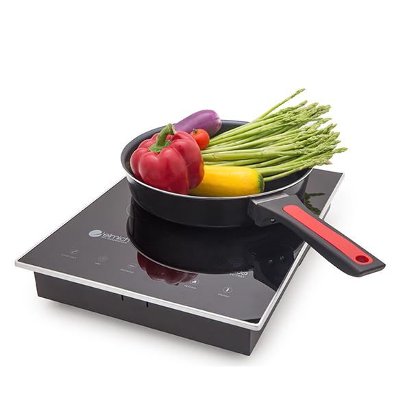 Bếp hồng ngoại Elmich EL-7951