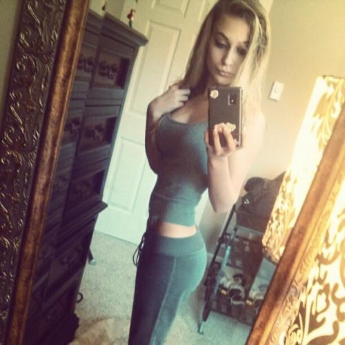Alyssa-Cunningham-Instagram-Picture