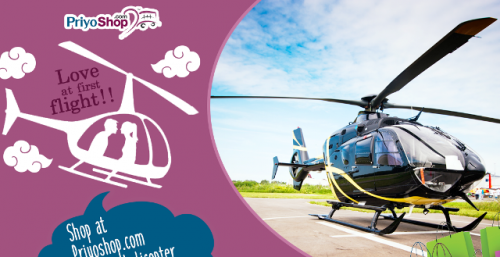Helicopter-trips-to-shopping-priyasape