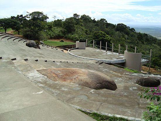 TURISMO: Pernambuco terá sua primeira rota de cicloturismo, no Agreste.