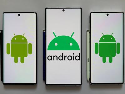 Android Cihazlarda Batarya Kalibrasyonu Nasıl Yapılır ?