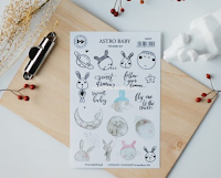 https://www.shop.studioforty.pl/pl/p/Astro-Baby-sticker-set-english/998