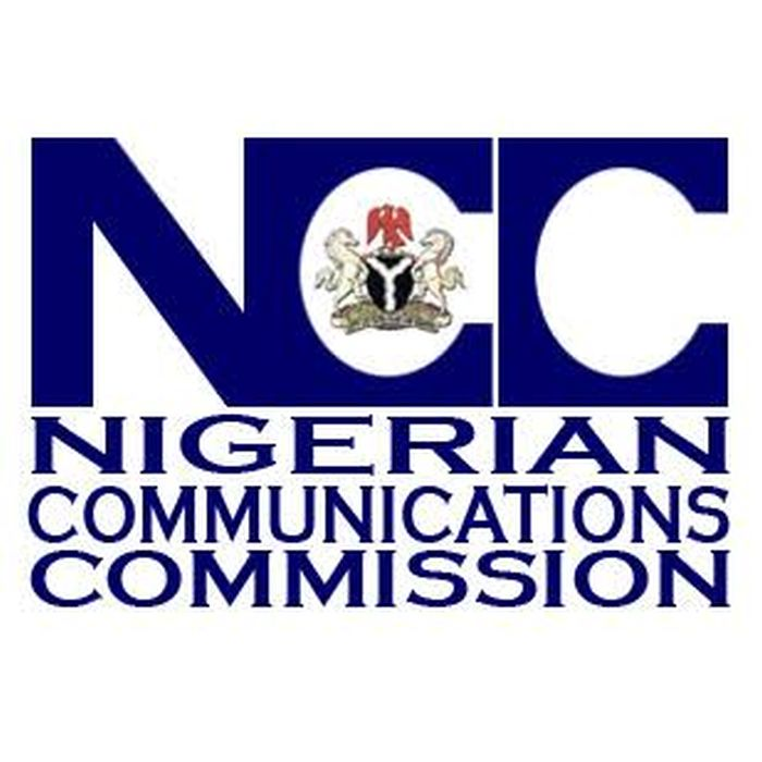 USSD: NCC Stops Telecommunications Operators From Charging Customers