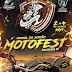 5ª edição do 'Portal do Sertão Motofest' é realizada em Arcoverde, PE