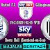 Prediksi Southend United vs Gillingham — 19 Februari 2020
