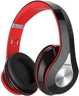cheapest headphones under $30 buy mpow headphones online offer price $29