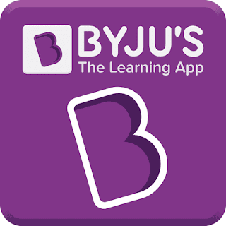 Byjus get 1430 cr. Revenue in financial year 2019