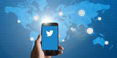 Cara Menonaktifkan Twitter untuk Sementara Atau Selamanya