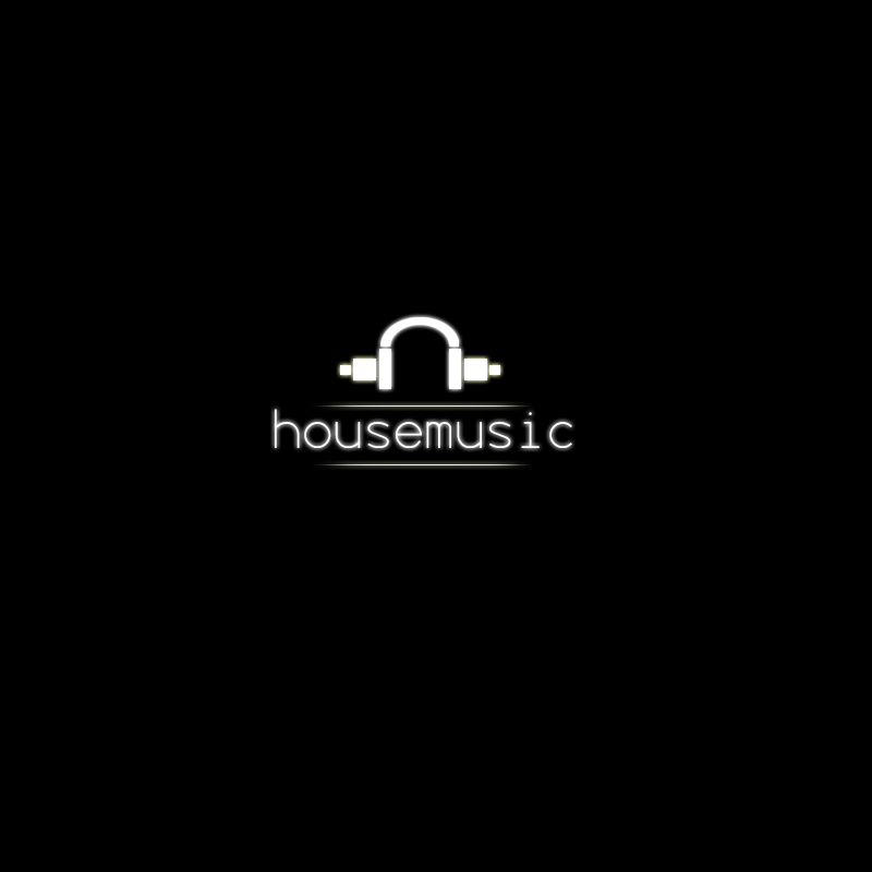Echenique mix 161 spring house iii 2015 echenique for Musik hause