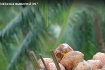 Daftar Sanggar Seni di Kabupaten Indragiri Hilir