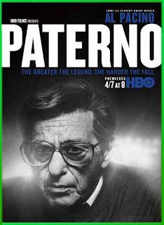 Paterno (2018) | DVDRip Latino HD GDrive 1 Link