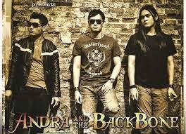 Tak Ada Yang Bisa - Andra & The Backbone