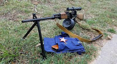Serbian-M72b1-RPK-Mod-Outfitters