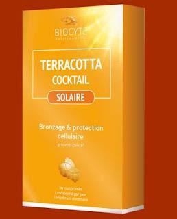 pareri-capsule-pt-bronzare-terracotta-cocktail-solaire
