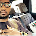 FULL INTERVIEW: Another COZA ex-member accuse Pastor Fatoyinbo of rape, calls out his wife