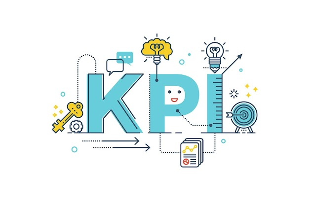 Gợi ý KPIs cho chuyển đổi số cải thiện trải nghiệm khách hàng