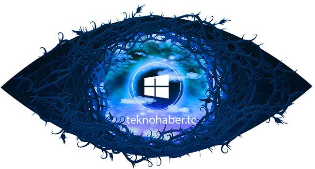 windows 10 telemetri