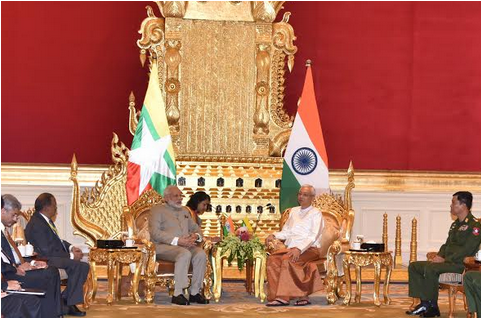 list-ofmous-between-pm-to-myanmar-visit-paramnews