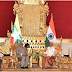 List of MoUs/Agreements signed during State visit of Prime Minister to Myanmar