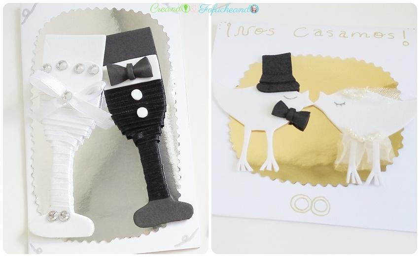 2-invitaciones-para-bodas-hechas-a-mano-creando-y-fofucheando