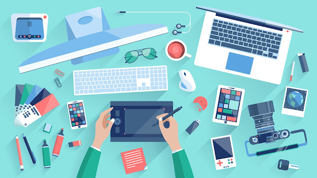 web design graphic tatiana designs