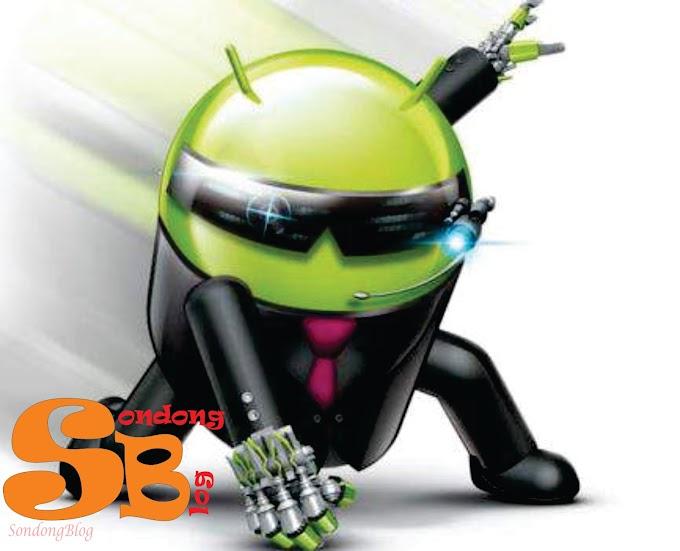 Android Dengan Kapasitas RAM Terbesar