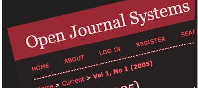 Install Open Journal Systems (OJS) with Easy, Fast And Quickly