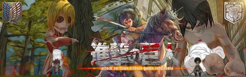 THICC 120 METER ROD TITAN EXPLAINED!   Attack on Titan Season 3 Colossal Titan Theory - Duration: 17:11. Foxen Anime 1,866,943 views