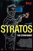 Stratos (2014) online y gratis