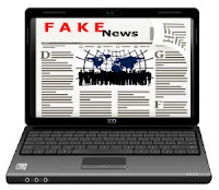 multe stiri false in mediul online