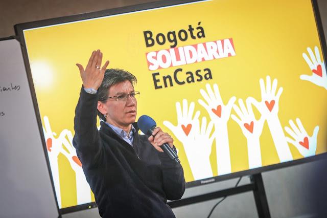 Alcaldia-Bogota-Solidaria-Casa