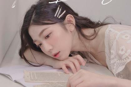 [Single] Kim Yu Na - The Letters Mp3