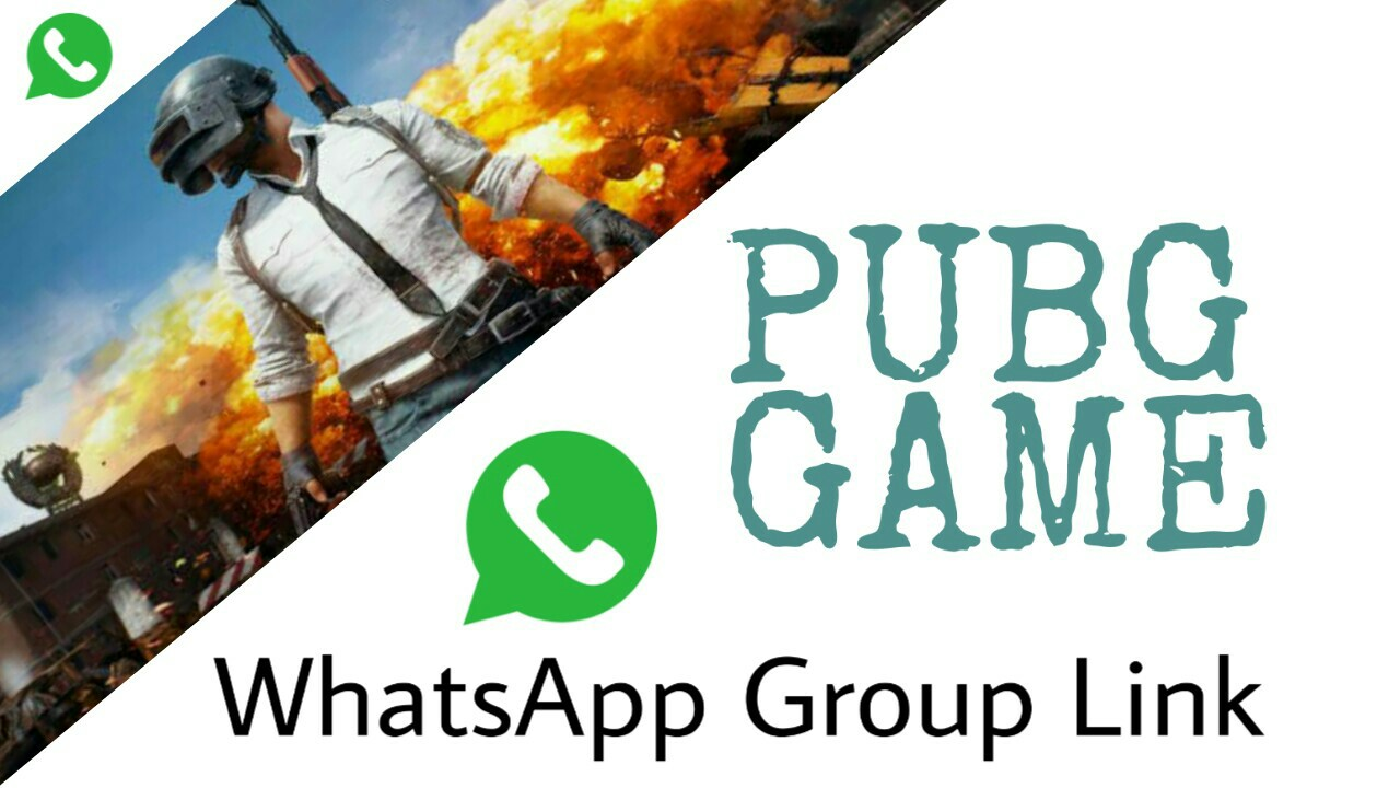 Canada Jobs Whatsapp Group Link