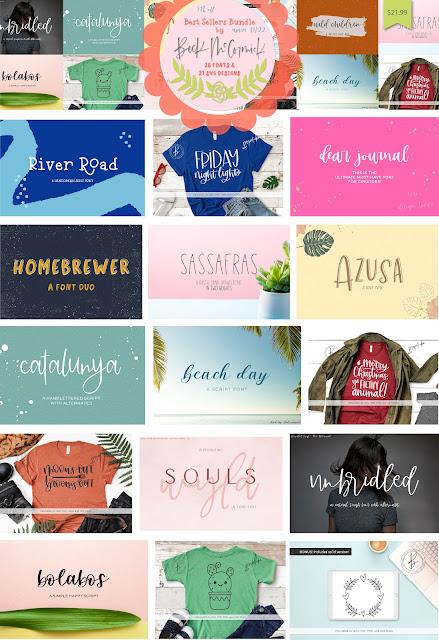 Silhouette SVG, Cricut SVG, Silhouette fonts, Cricut fonts, Commercial use SVG, Silhouette cut files, Cricut Cut Files