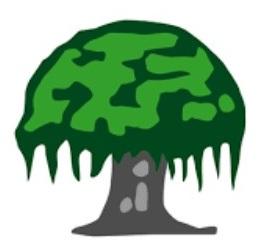Pohon Beringin www.simplenews.me
