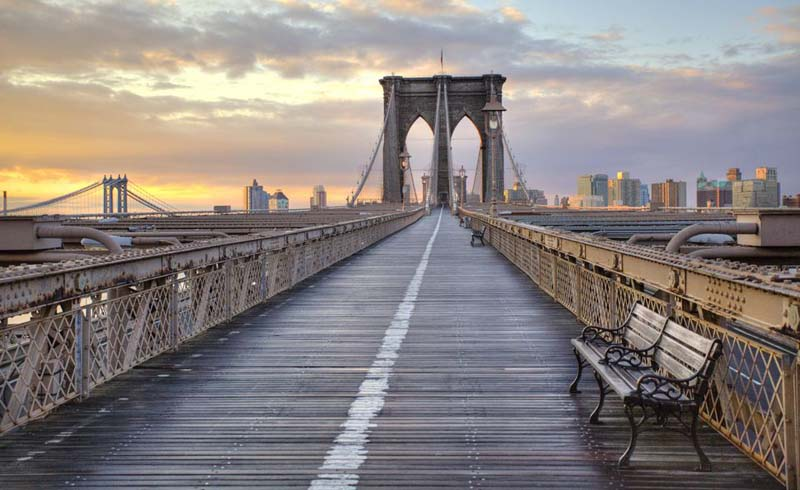 united-states,brooklyn-bridge,bridge,manhattan-bridge,new-york-city-subway,new-york-city-hall