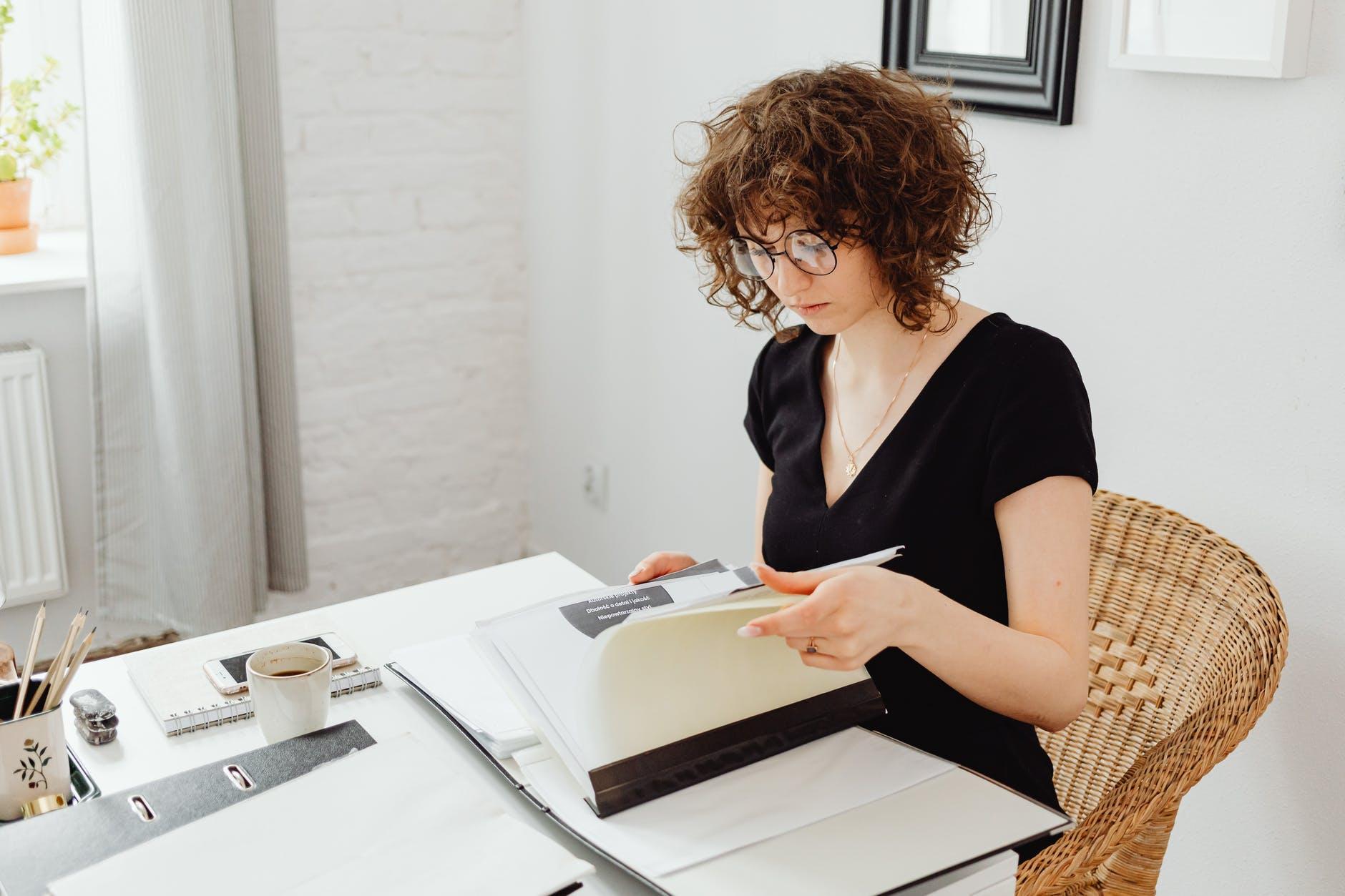 Conselhos que eu queria ter ouvido no momento de criar um blog