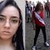 'Já acabou, Jéssica?': jovem abandonou estudo e caiu em depressão após virar meme