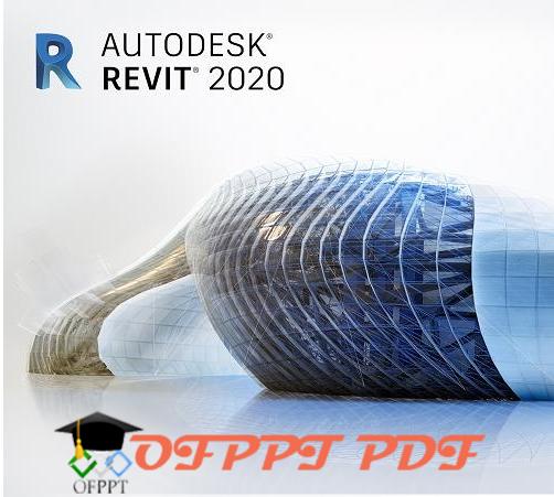 revit 2020,autodesk revit 2020,revit,autodesk,autodesk revit,revit 2020 download,descargar revit 2020,revit 2020 install,how to use autodesk revit,install revit 2020,autodesk revit 2020 install,revit 2020 tutorials,autodesk revit 2020 tutorial,setup autodesk revit 2020,how to use autodesk revit 2020,download autodesk revit 2020,hướng dẫn cài đặt autodesk revit 2020