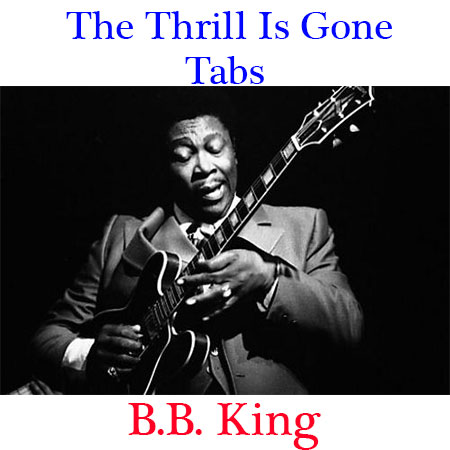 The Thrill Is Gone Tabs B.B. King - How To play B.B. King On Guitar; The Thrill Is GoneTab B.B. King - How To play B.B. King On Guitar; B.B. King - The Thrill Is Gone Guitar Tabs Chords; How To play B.B. King On Guitar; The Thrill Is Gone B.B. King - How To play B.B. King; B.B. King - A New Way Of Driving Guitar Tabs Chords; Blues Guitar Tabs; A New Way Of Driving Tab by B.B. King - B.B. King Guitar - Electric; King Of Guitar Tabs B.B. King - How To play B.B. King On Guitar; bb king songs; bb king guitar tabs; bb king tabs the thrill is gone; easy bb king tabs; hummingbird bb king tab; bb king the thrill is gone live at montreux; tab; how to play lucille bb king on guitar; 3 o clock in the morning bb king chords; bb king tabs the thrill is gone; bb king guitar tabsbb king songs; hummingbird bb king tab; easy bb king tabs; bb king the thrill is gone live at montreux 1993 tab; how to play lucille bb king on guitar; 3 o clock in the morning bb king chords; The Thrill Is Gonebb king tabs the thrill is gone; bb king guitar tabsbb king songs; hummingbird bb king tab; easy bb king tabs; bb king the thrill is gone live at montreux 1993 tab; how to play lucille bb king on guitar; 3 o clock in the morning bb king chords; learn to play Blues guitar; Blues guitar for beginners; Blues guitar lessons for beginners Blues learn guitar guitar classes guitar Blues lessons near me; Blues acoustic guitar for beginners bass guitar lessons guitar tutorial electric guitar lessons best way to Blues learn guitar Blues guitar Blues lessons for kids acoustic Blues guitar lessons guitar instructor guitar basics guitar Blues course guitar school blues guitar lessons; acoustic guitar lessons for beginners guitar teacher piano lessons for kids classical guitar lessons guitar instruction learn guitar chords guitar classes near me best guitar lessons easiest way to Blues learn guitar best Blues guitar for beginners; electric Blues guitar for beginners basic Blues guitar lessons learn to play Blues acoustic guitar learn to play Blues; electric guitar