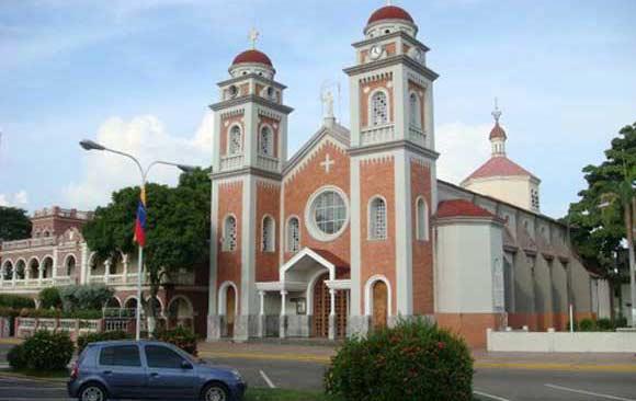 8-de-abril-machiques-parroquia-eclesiastica