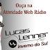Lucas Lenner