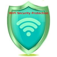 WiFi Security Protection Apk File - Download Free Latest Version Android App