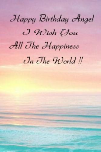 happy-birthday-angel-wishes