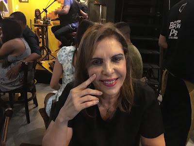 www.elianedelacerda.com