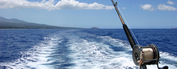pesca-in-mare-d'altura-guida-principianti