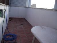 piso en venta avenida ferrandis salvador grao castellon terraza5