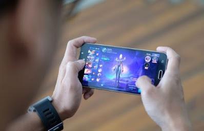 Gamers Wajib Tahu! Berikut 5 Game Terlaris Di Indonesia Menurut metroandalas.co.id
