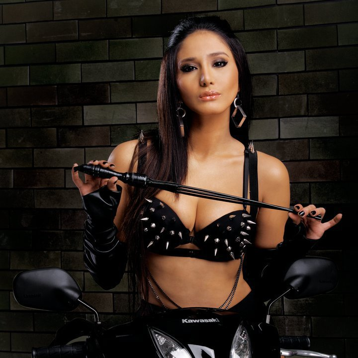 fake celebrity porn of katrina halili