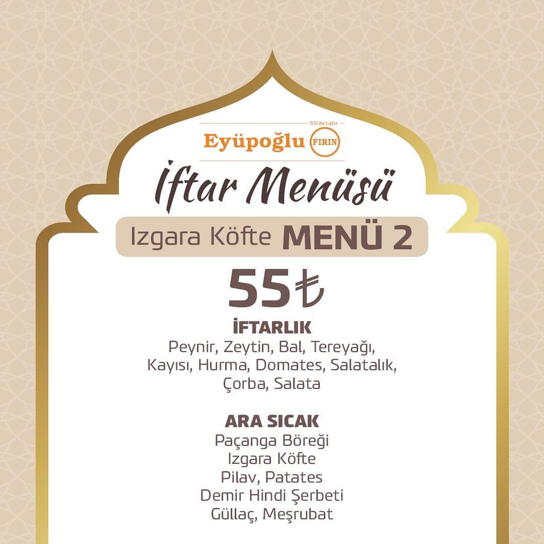 çankaya iftar menüsü ankara çankaya iftar mekanları 2019 ankara'da iftar nerede yapılır